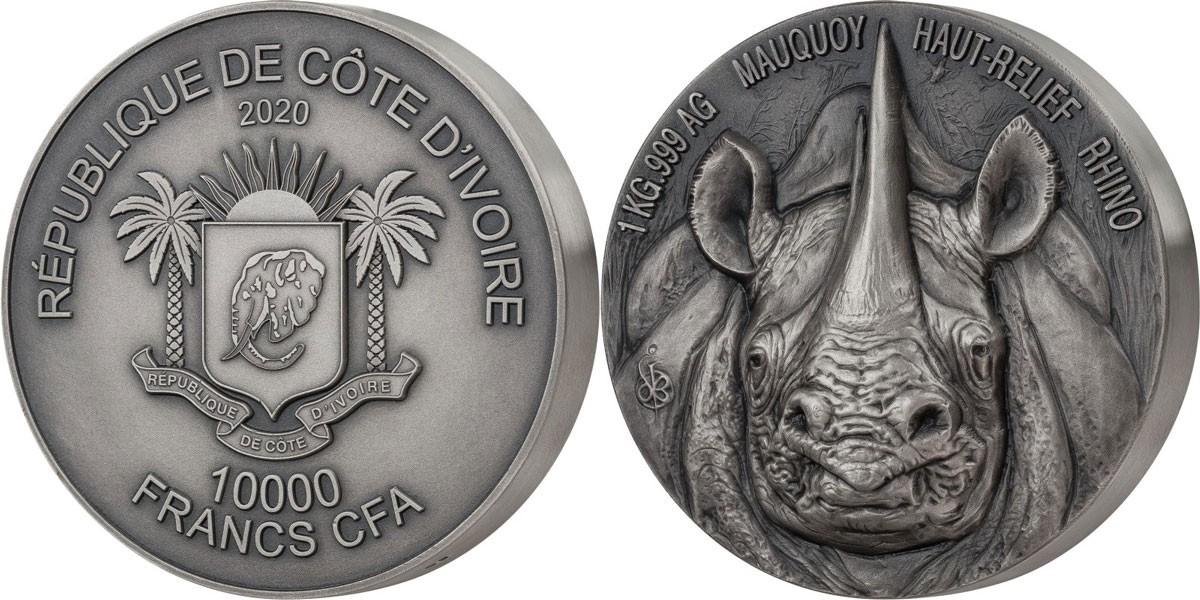 cote-divoire-2020-rhino-mauquoy-kg