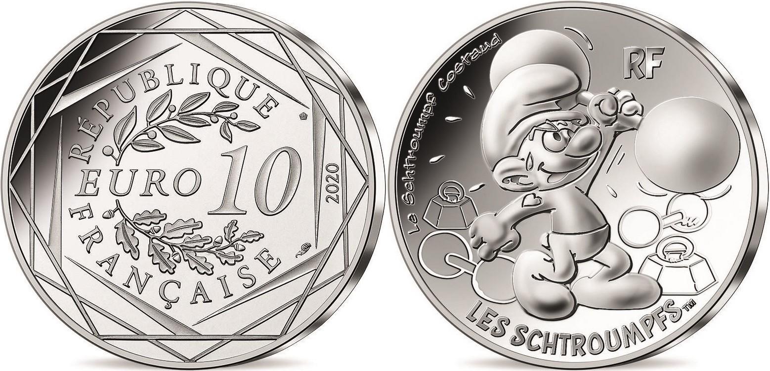 france-2020-schtroumpfs-costaud