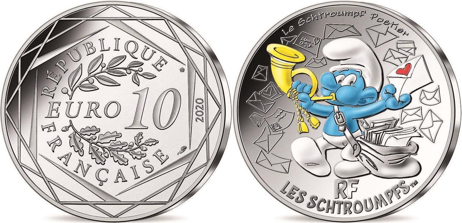 france-2020-schtroumpfs-couleur-postier