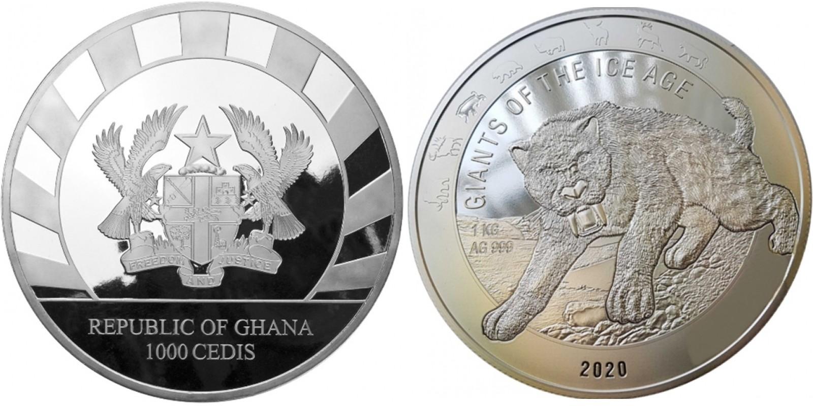 ghana-2020-smilidon-dents-de-sabre