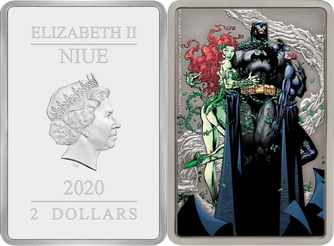 niue-2020-batman-les-renardes