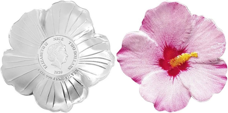 niue-2020-fleur-althea