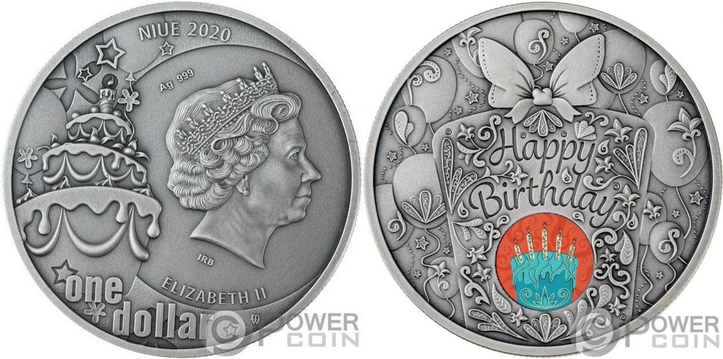 niue-2020-joyeux-anniversaire