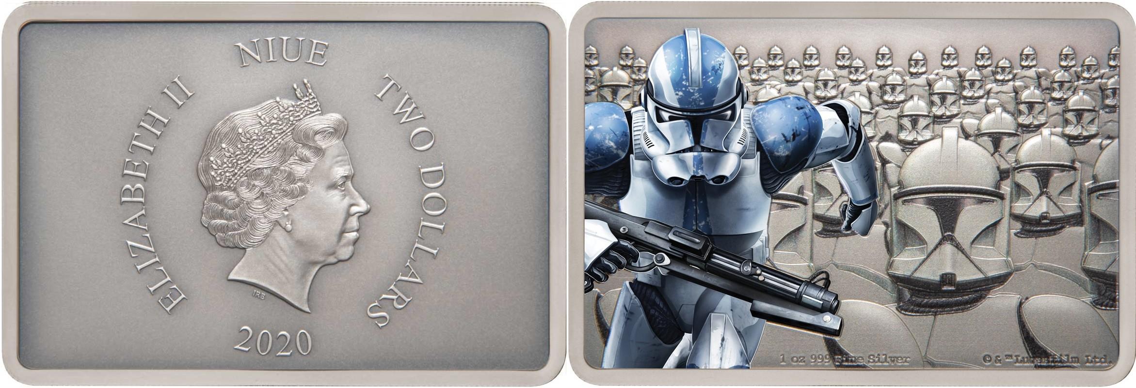 niue-2020-star-wars-clone-troopers