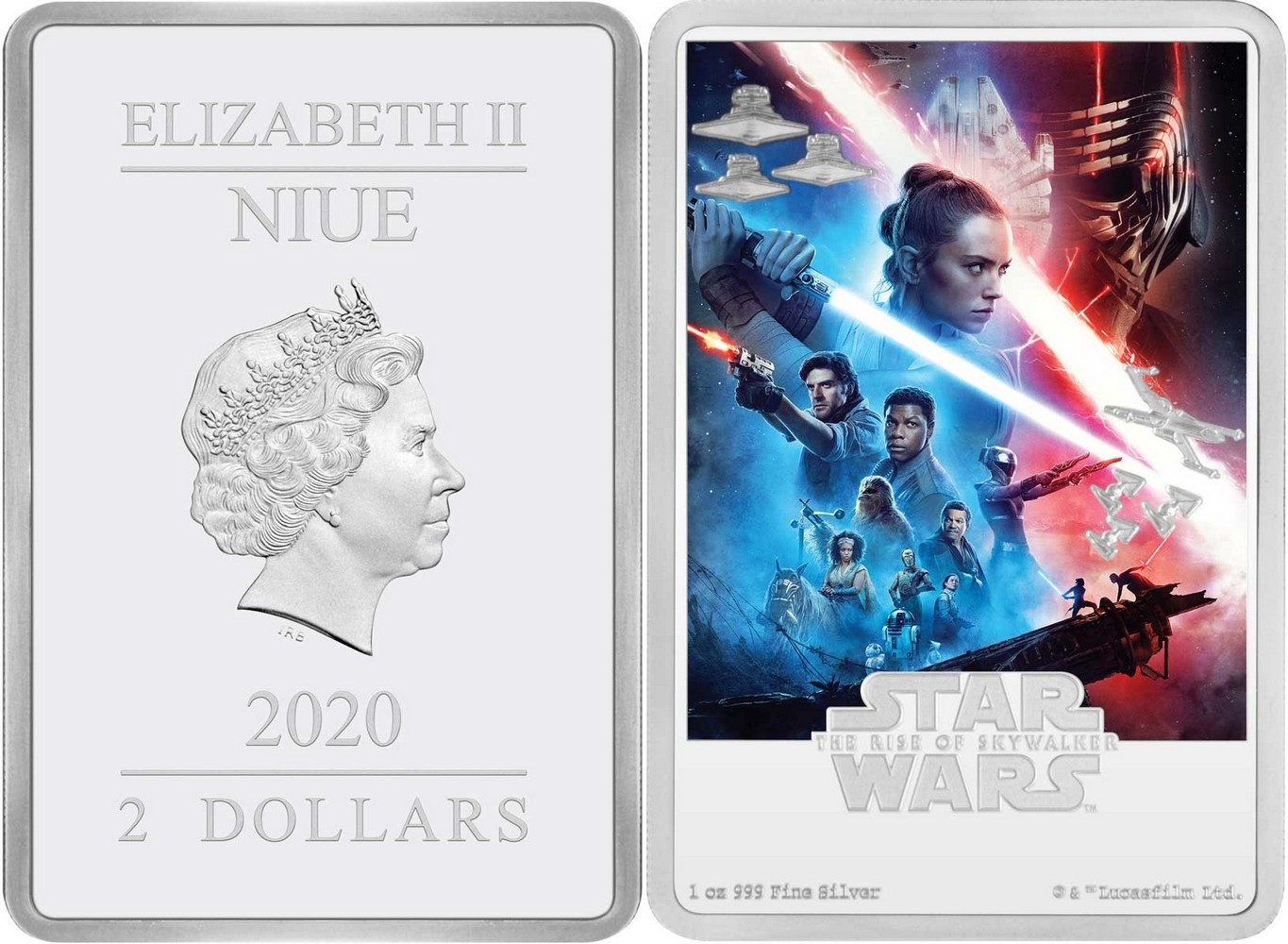 niue-2020-star-wars-lascension-de-skywalker
