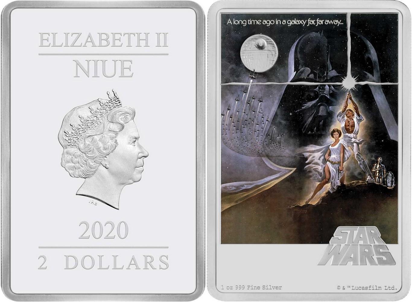 niue-2020-star-wars-un-nouvel-espoir