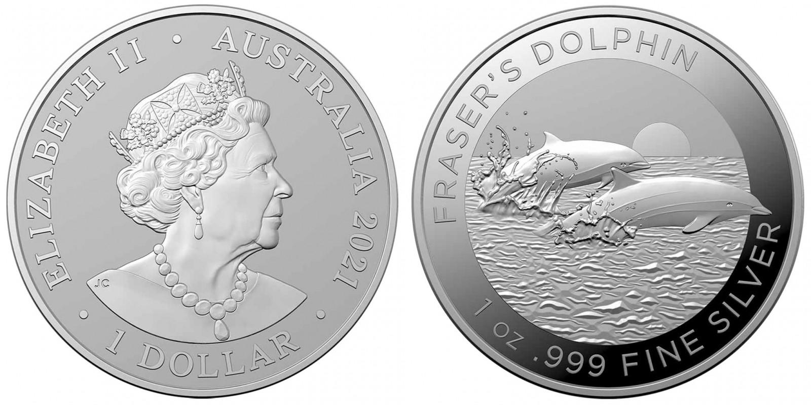 australie-2021-dauphin-de-fraser