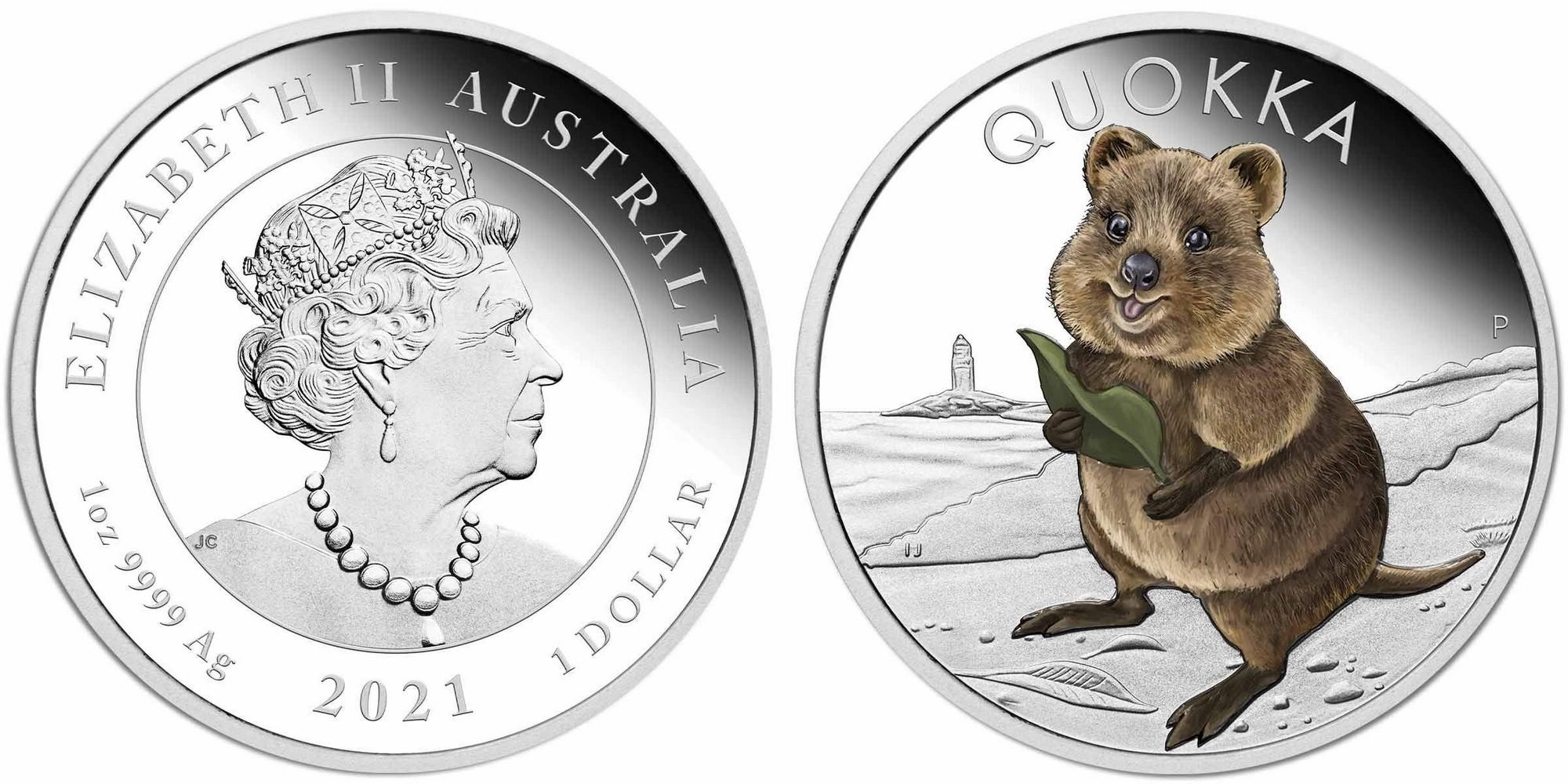 australie-2021-quokka
