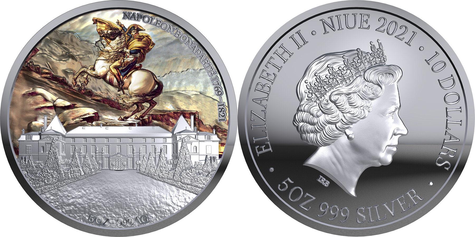 niue-2021-200-ans-de-la-mort-de-Napoleon-5-oz
