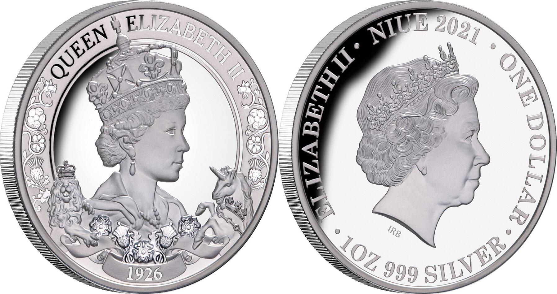 niue-2021-95-ans-de-la-reine