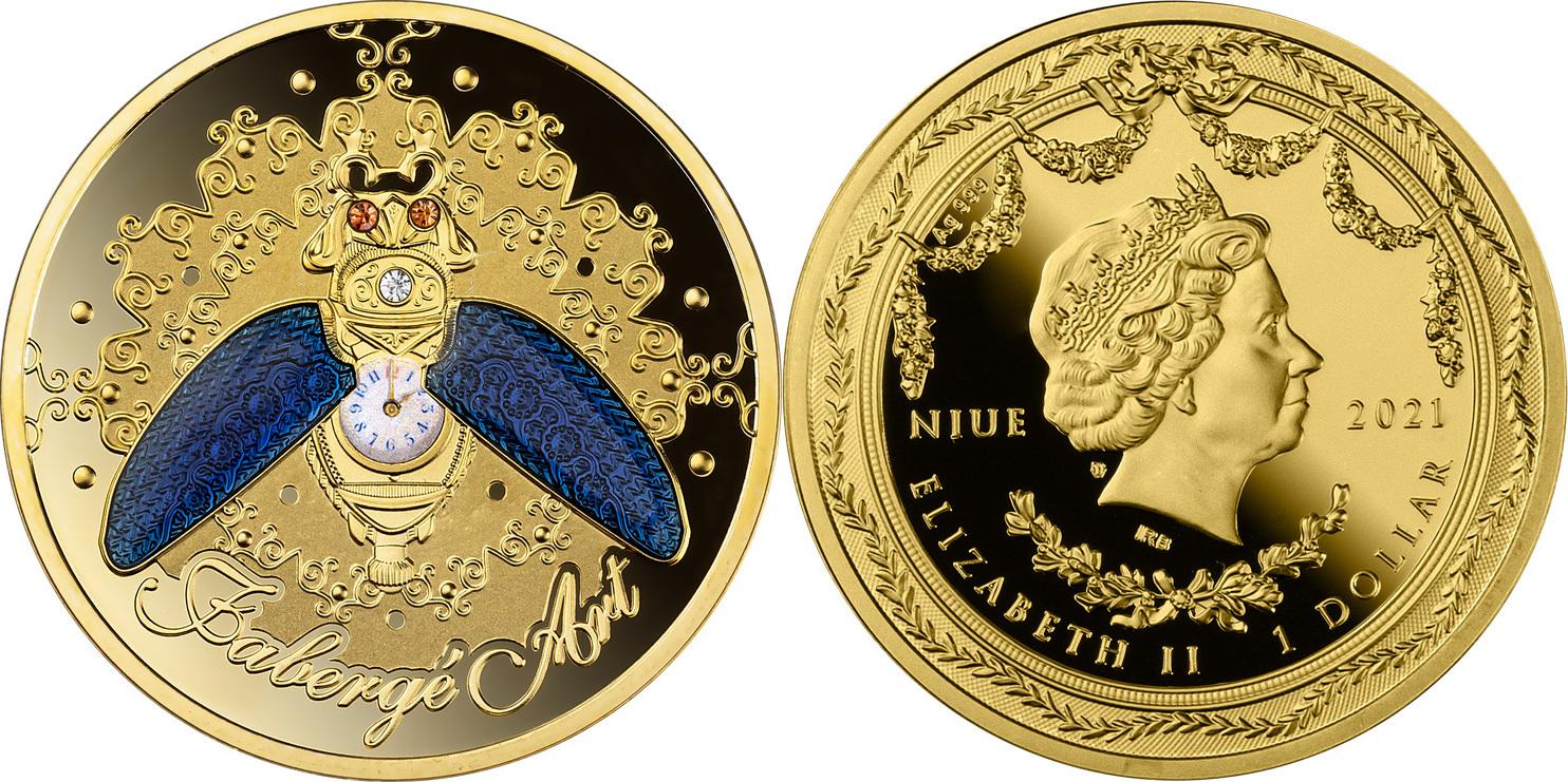 niue-2021-faberge-montre-scarabee