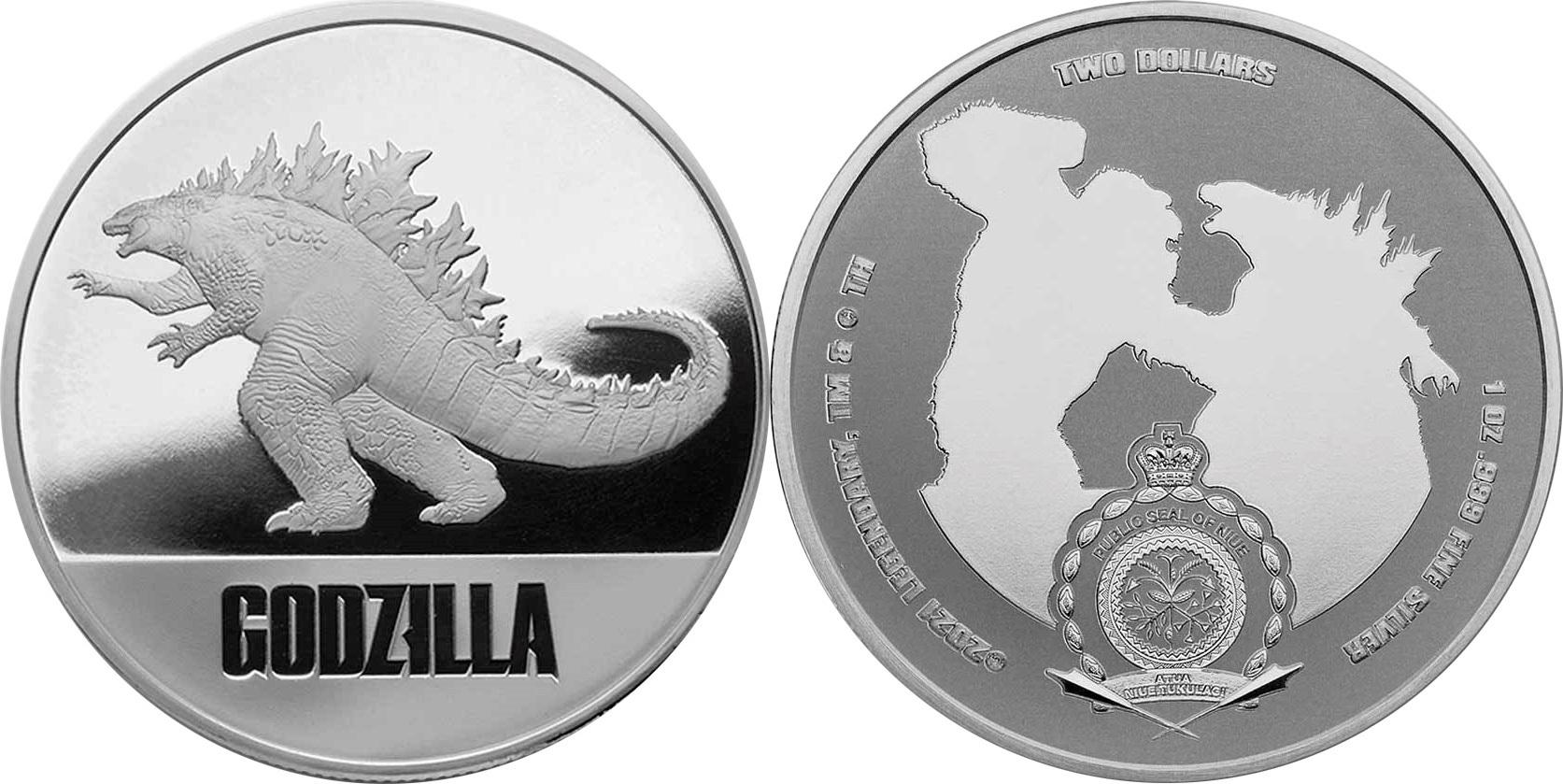 niue-2021-godzilla