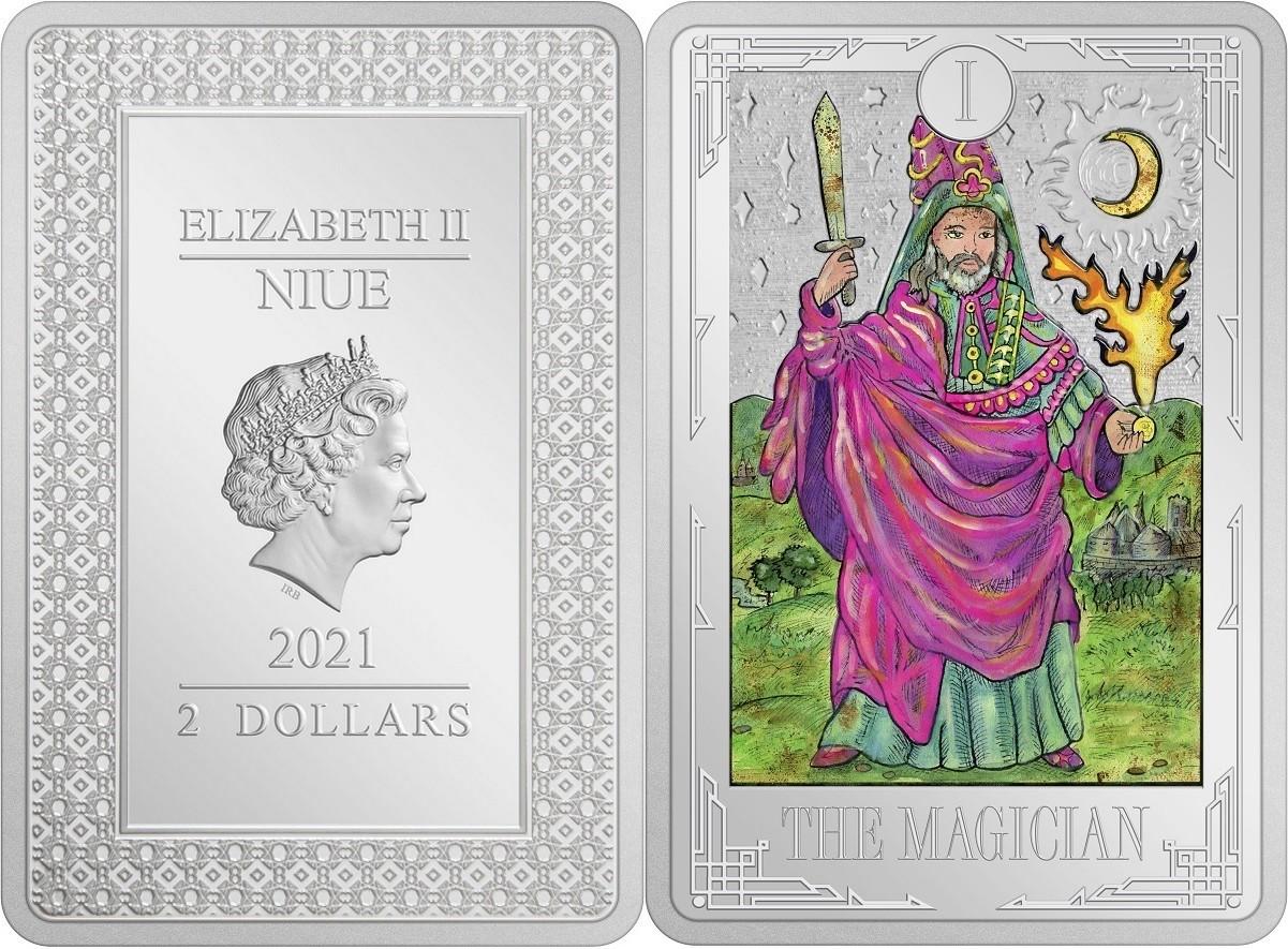 niue-2021-jeu-de-tarot-le-magicien