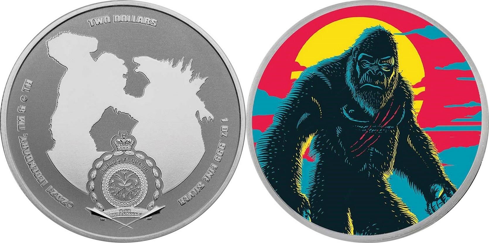 niue-2021-kong-couleur