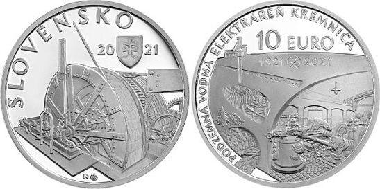 slovaquie-2021-100-ans-de-la-centrale-hydroelectrique-de-kremnica