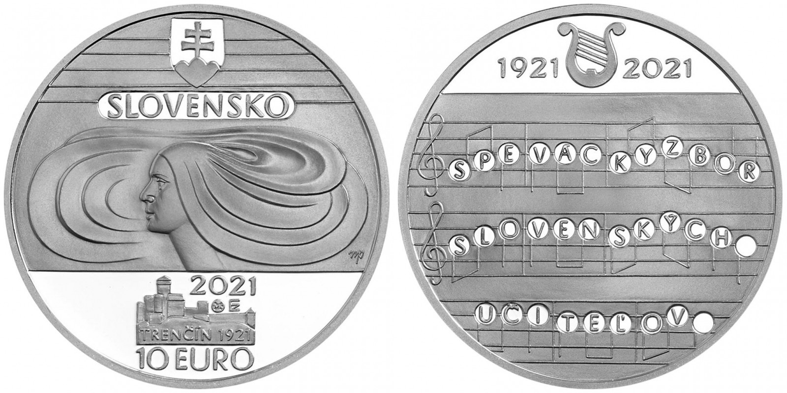slovaquie-2021-100-ans-du-choeur-du-professeur-slovaque