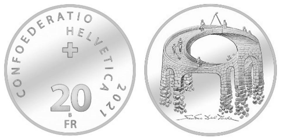suisse-2021-illusion-bu
