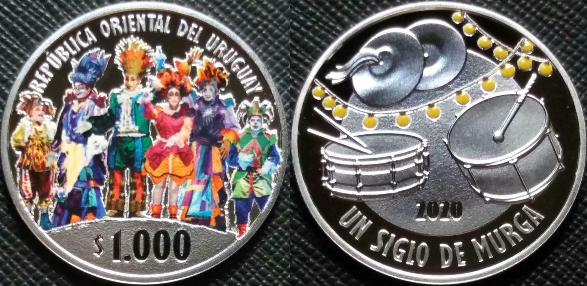 uruguay-2020-centenaire-du-carnaval-la-murga