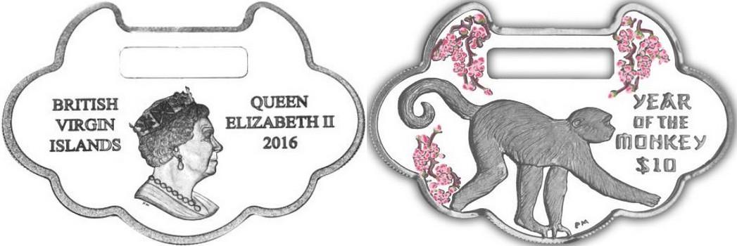 iles vierges brit 2016 singe