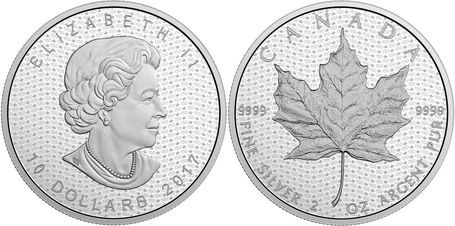 canada 2017 150 ans du canada maple leaf