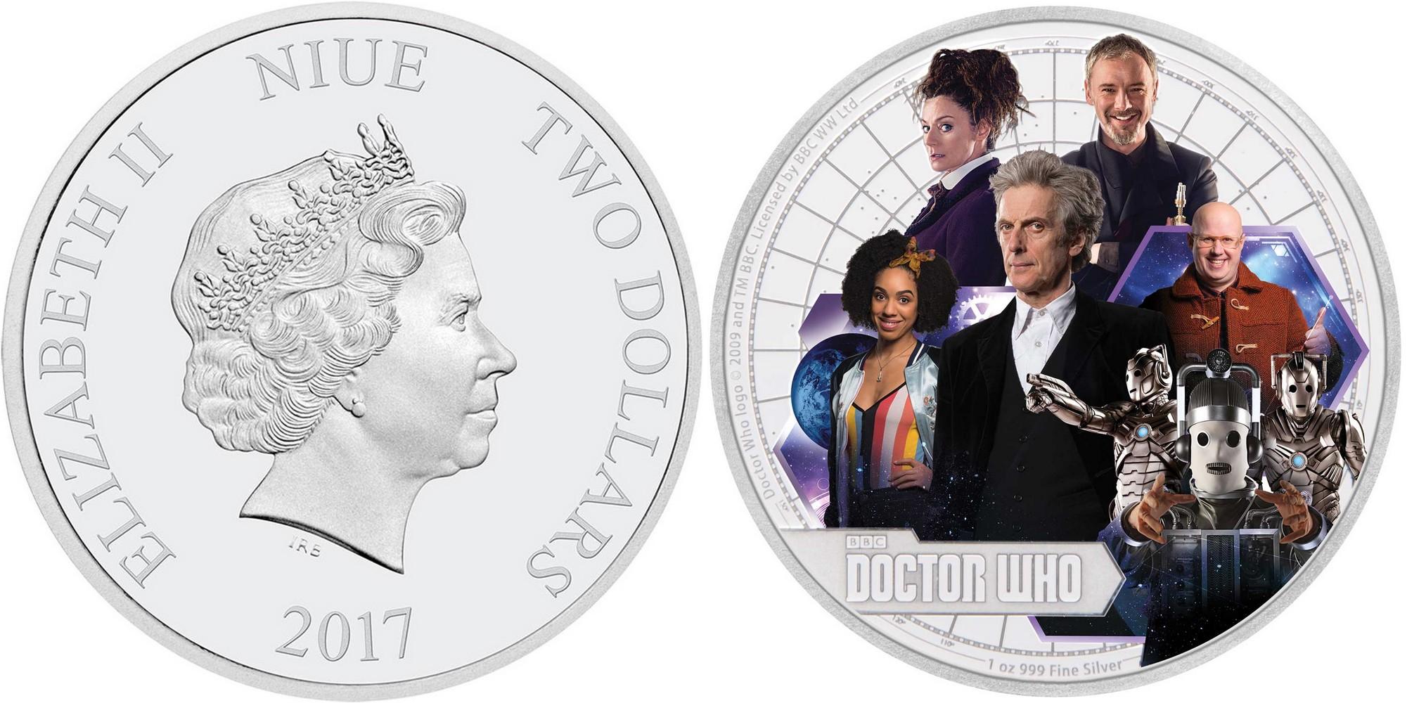 niue 2017 docteur who saison 10