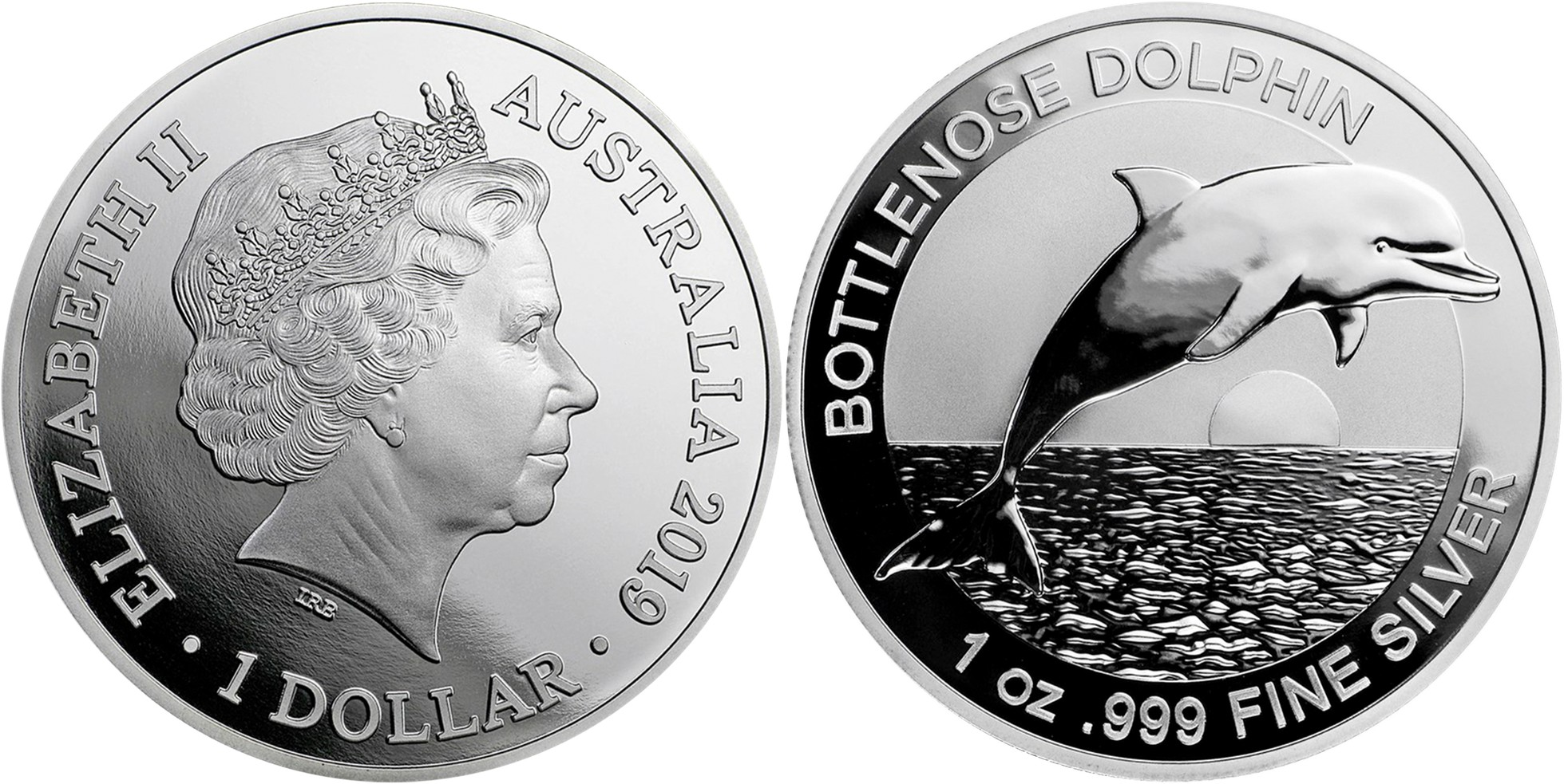 australie 2019 grand dauphin