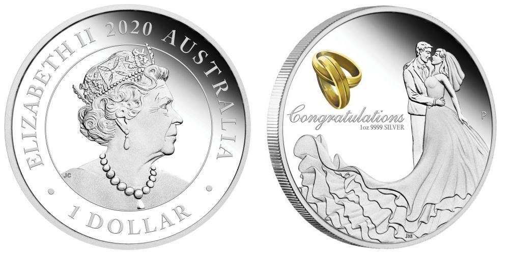 australie-2020-mariage