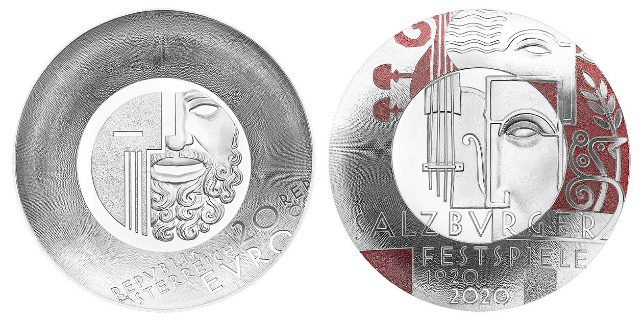 autriche-2020-centenaire-festival-de-salzbourg