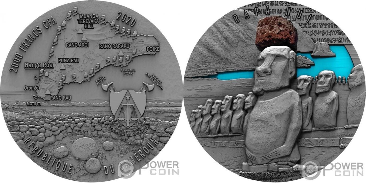 cameroun-2020-rapa-nui