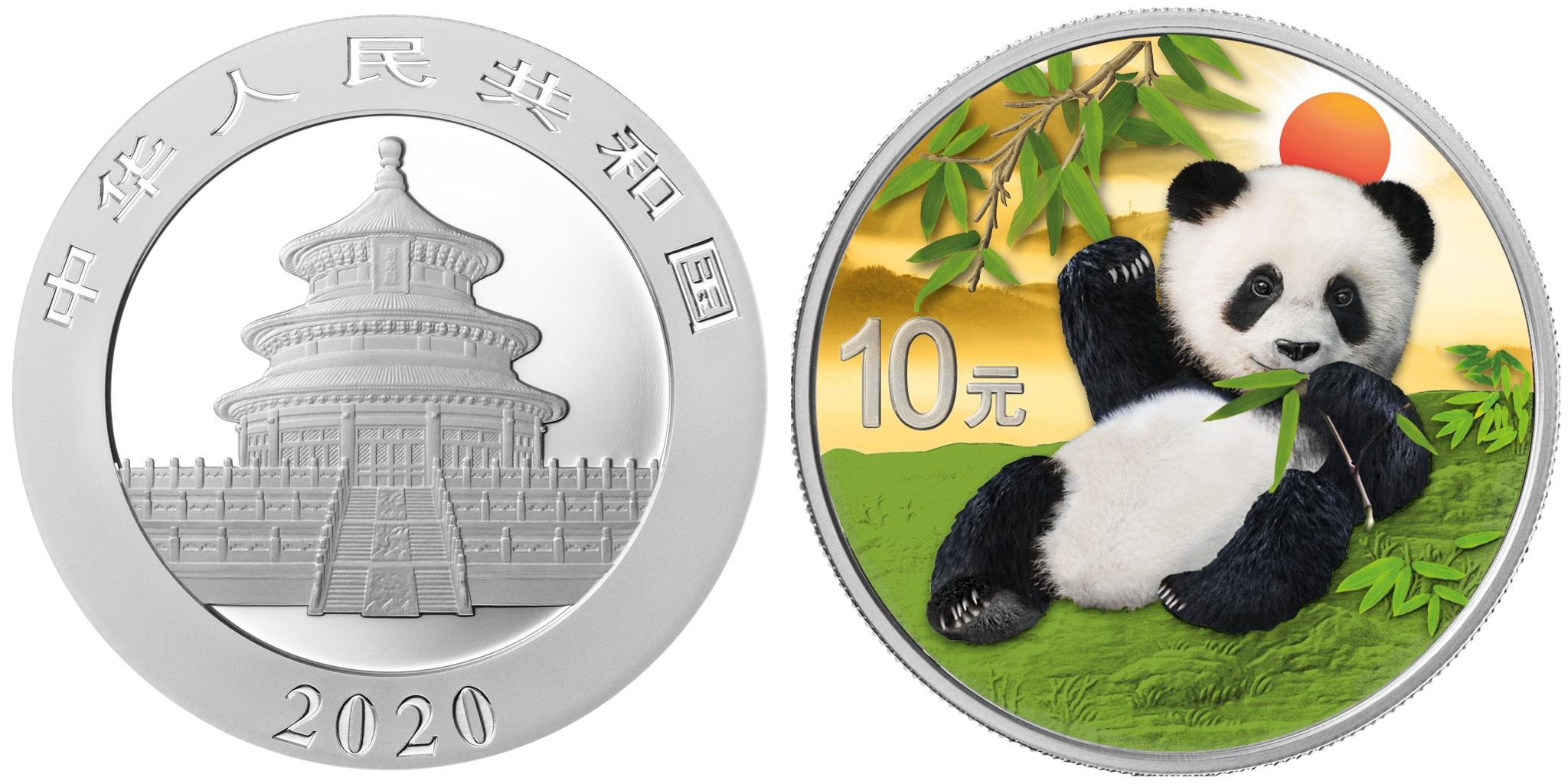 chine-2020-panda-jour