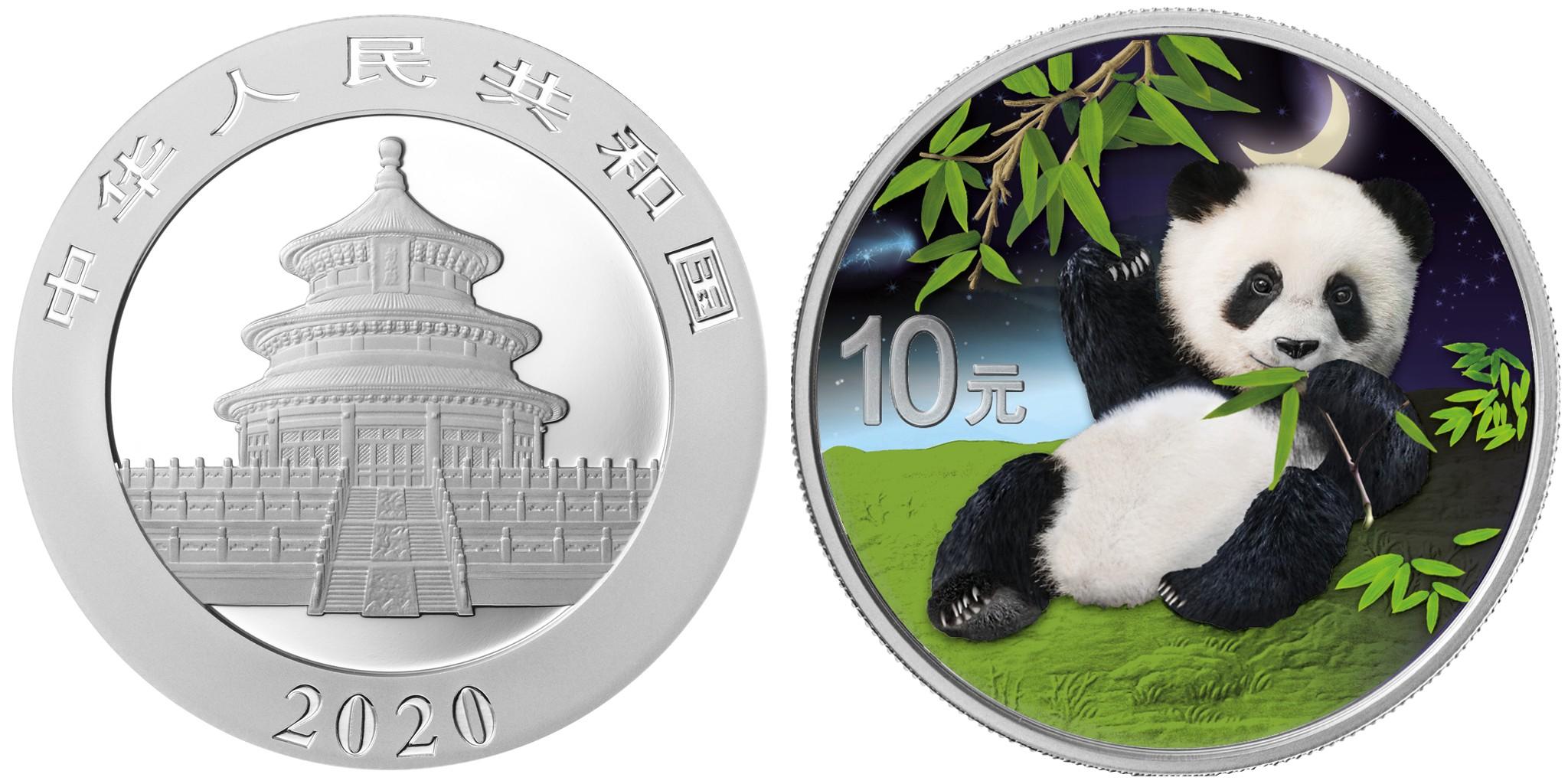 chine-2020-panda-nuit