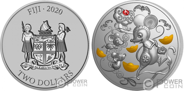 fidji-2020-souris-gain-dargent