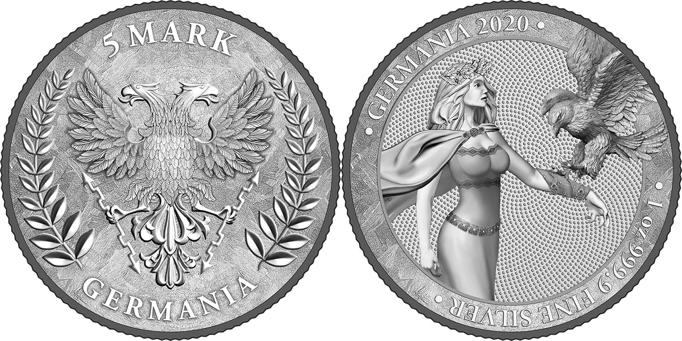 germanie-2020-germania-1-oz-bu