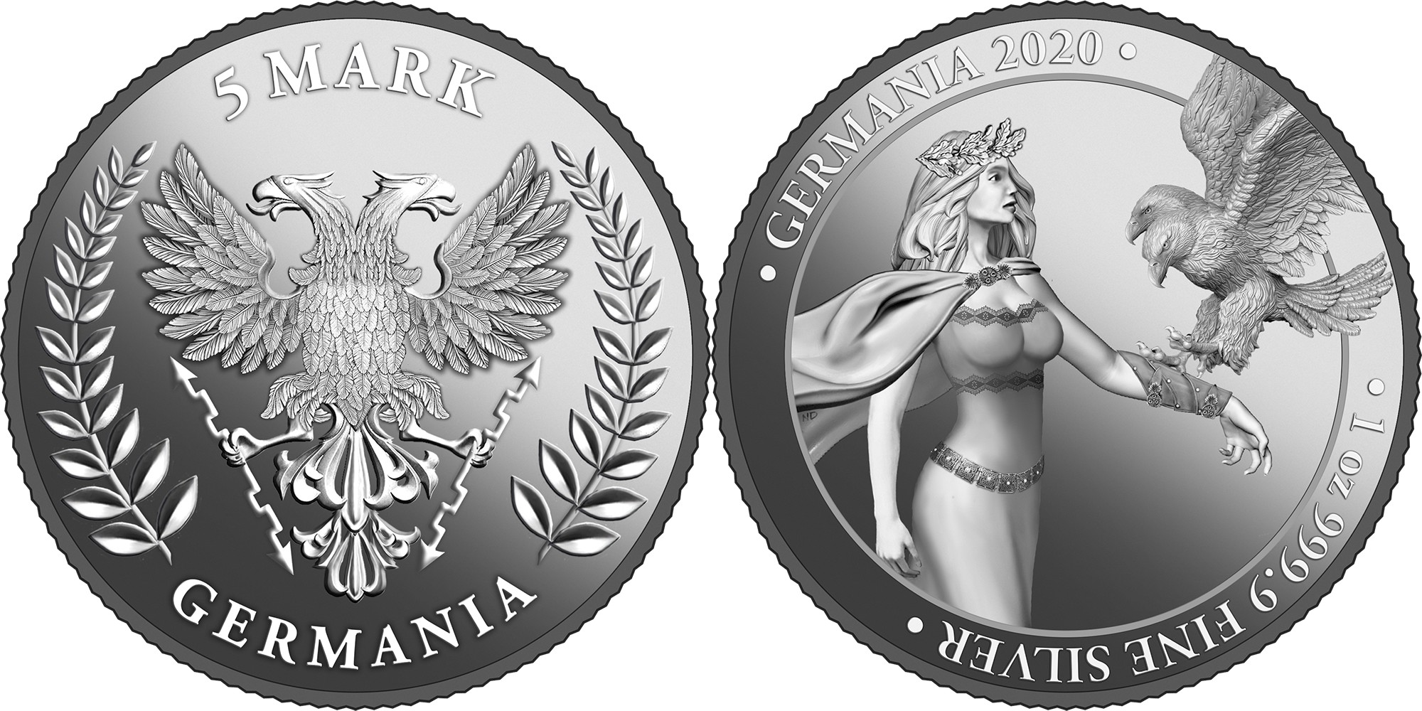 germanie-2020-germania-1-oz-proof