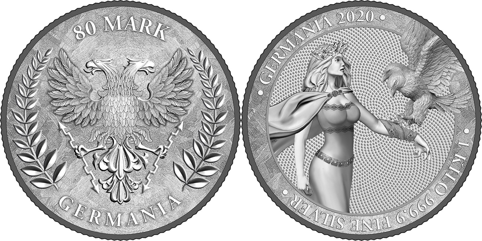 germanie-2020-germania-kg
