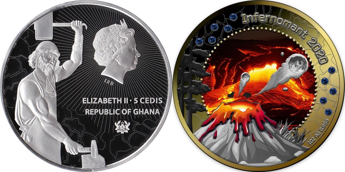 ghana-2020-infernomant-