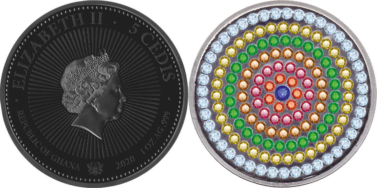 ghana-2020-saphir-monnaie-joyaux