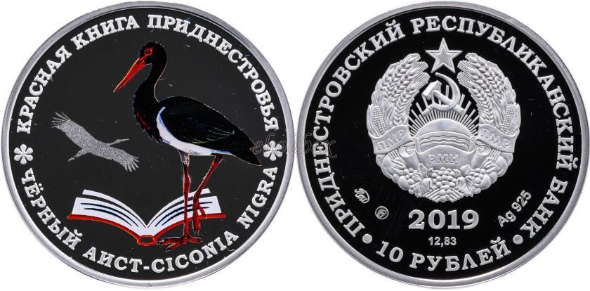transnistrie-2019-cigogne-noire