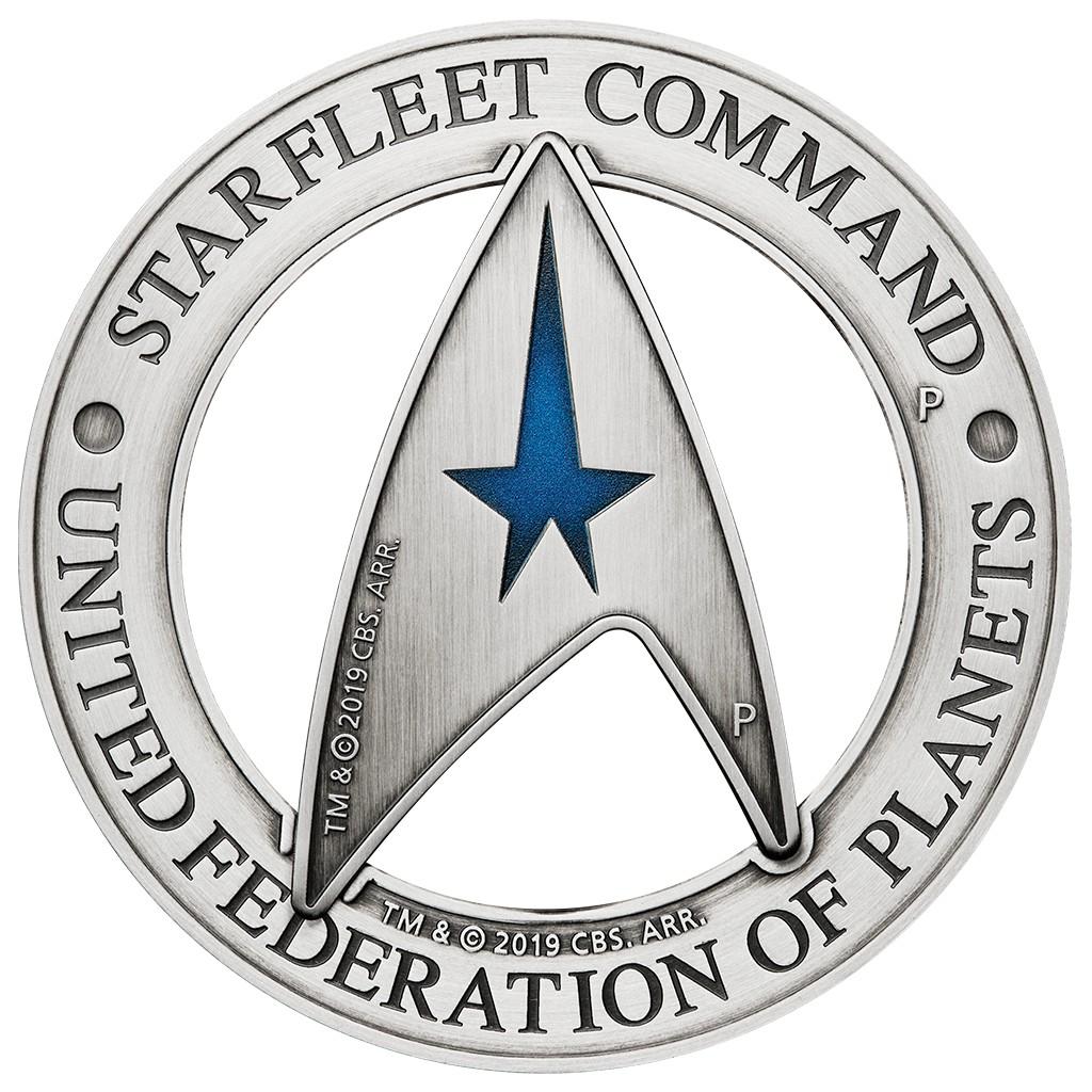 tuvalu-2020-starfleet-command-1-2-