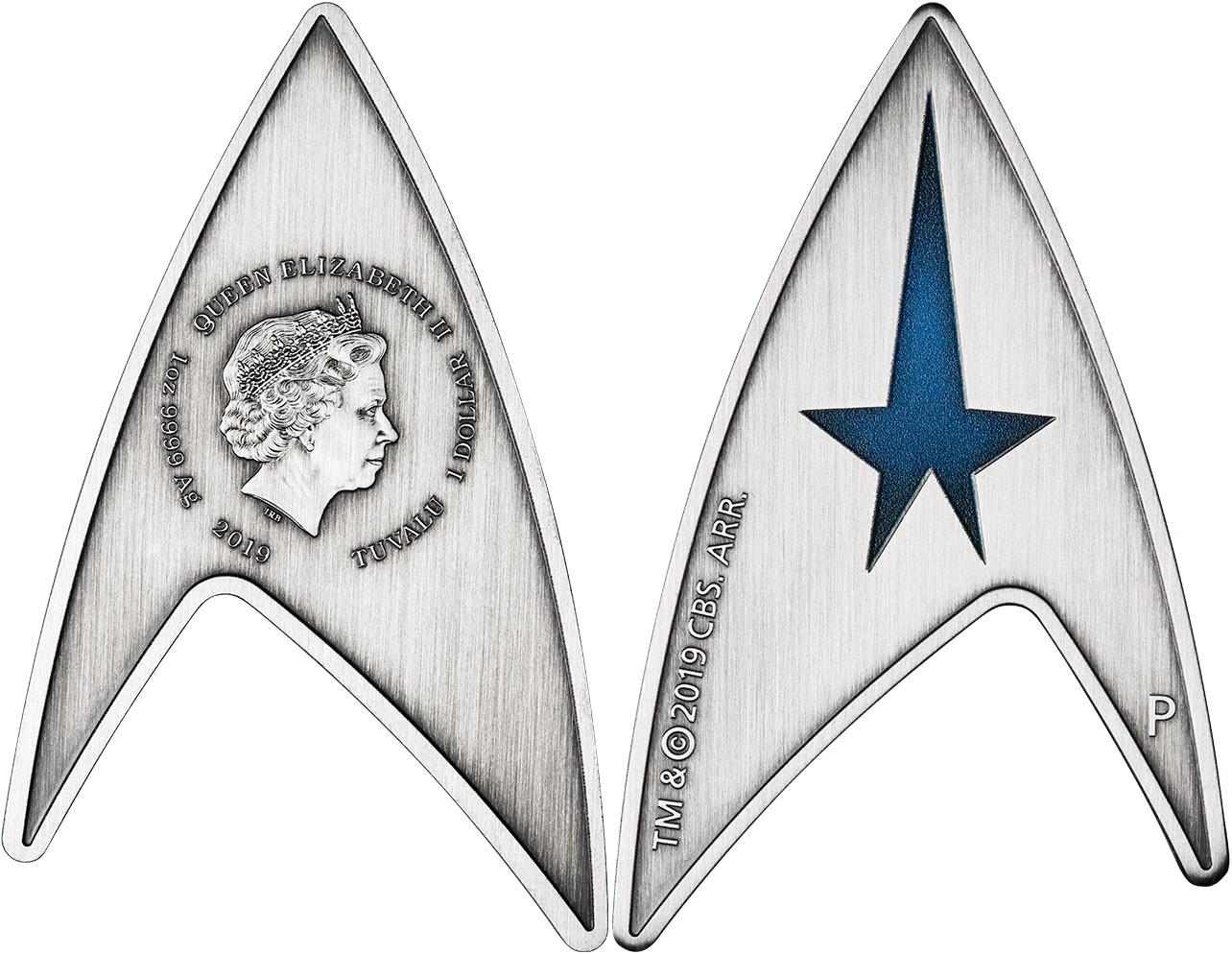 tuvalu-2020-starfleet-command-1
