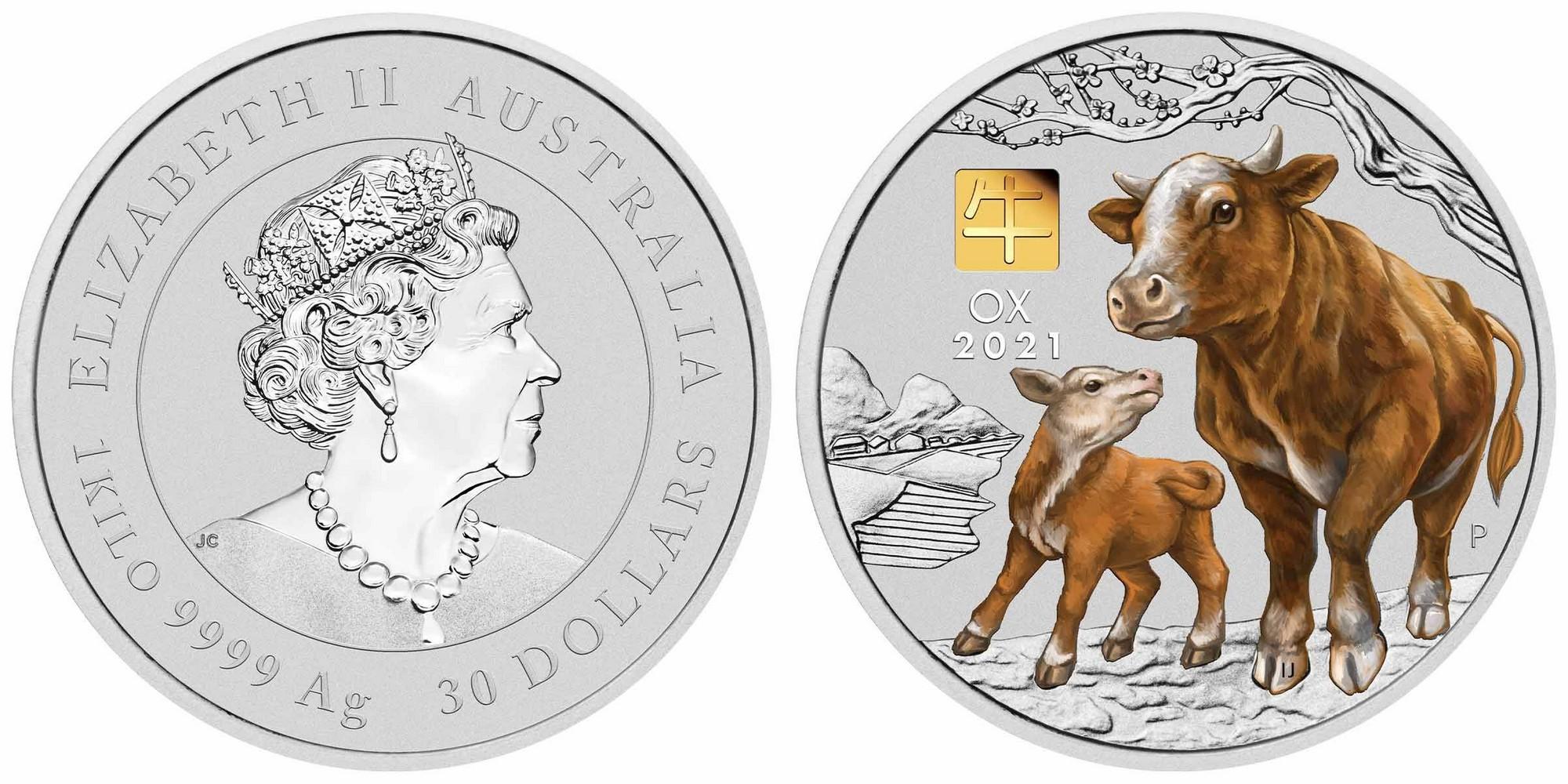 australie-2021-boeuf-kilo-couleur