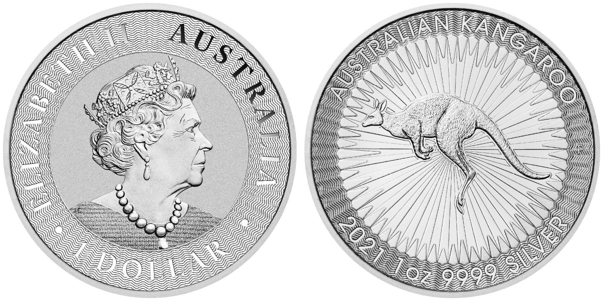 australie-2021-kangourou-bu