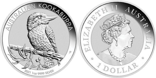 australie-2021-kookaburra-bu