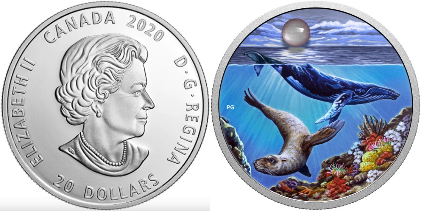 canada-2020-sous-une-lune-despoir