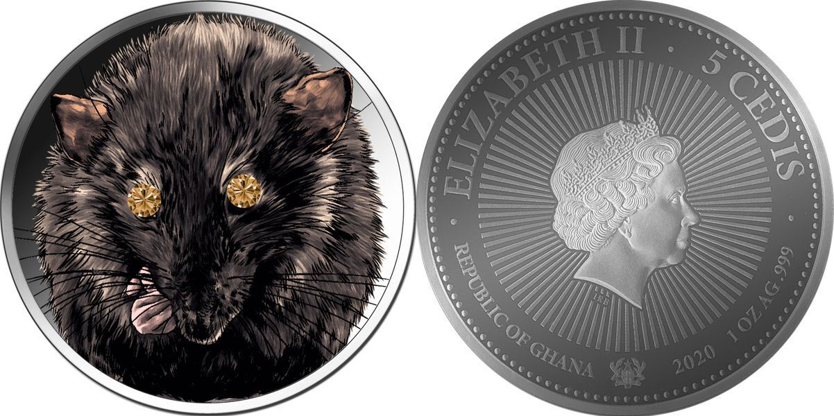 ghana-2020-rat-diamants