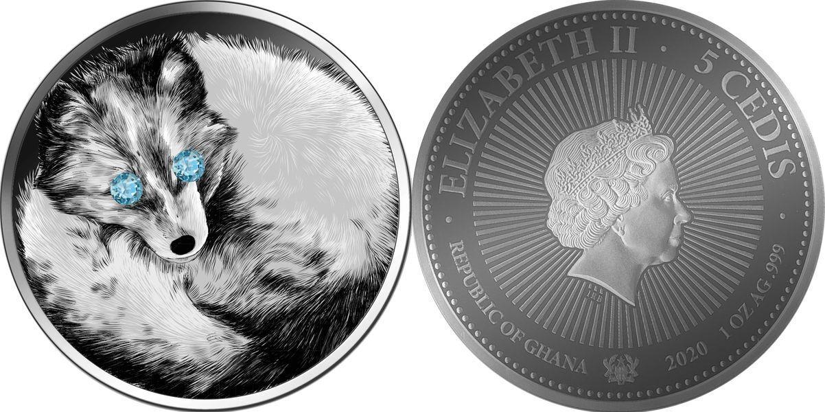 ghana-2020-renard-arctique-diamant