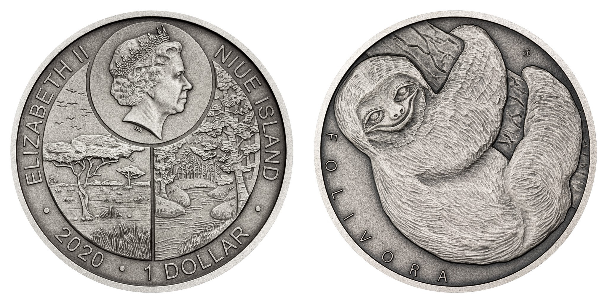niue-2020-animaux-champions-paresseux