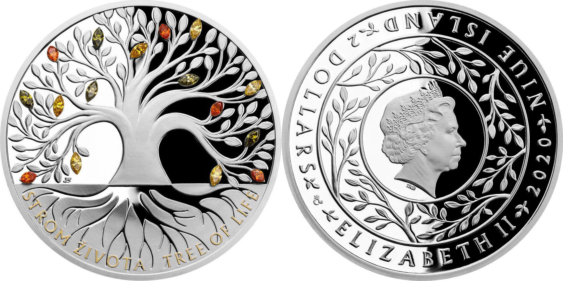niue-2020-arbre-de-vie-automne