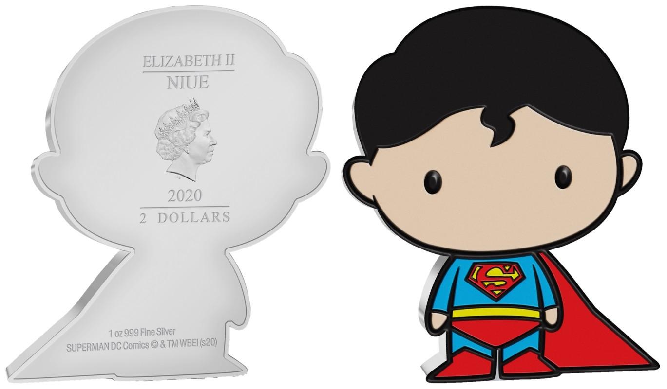 niue-2020-chibi-superman