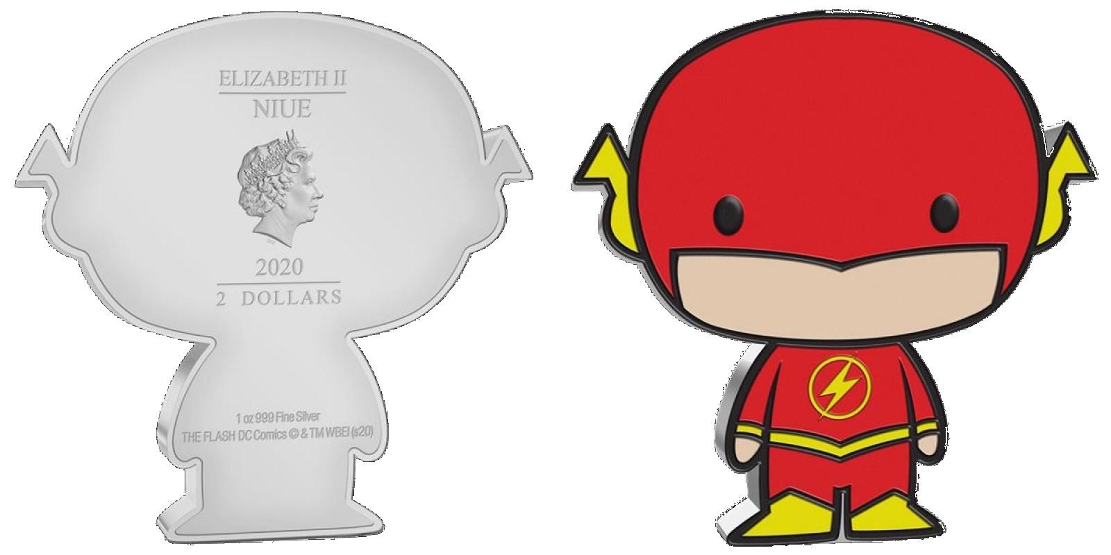niue-2020-comics-chibi-flash
